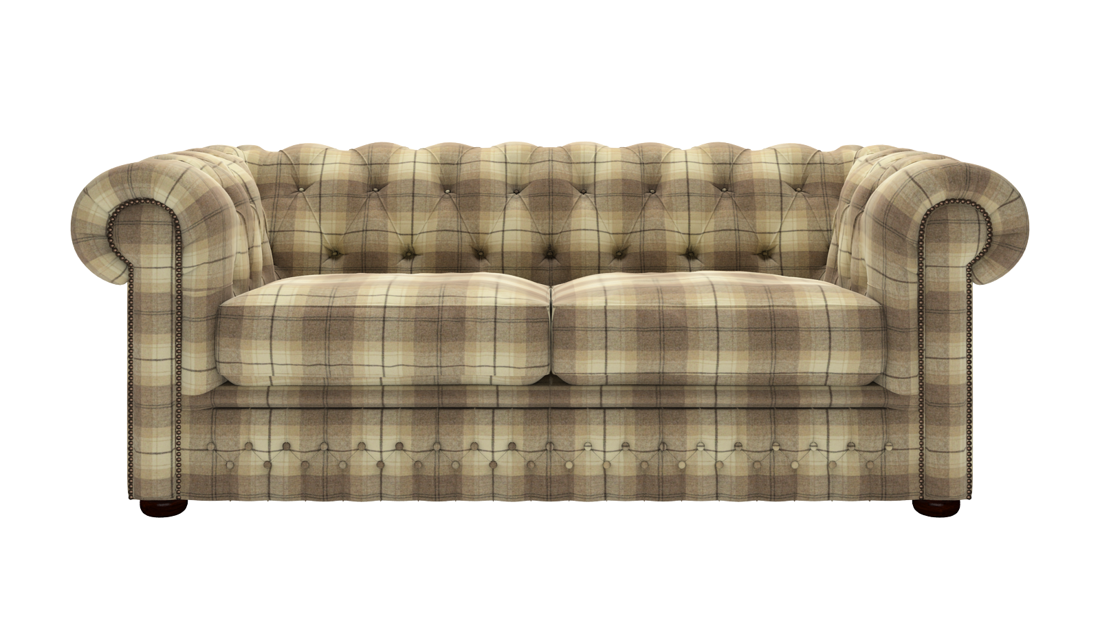 Fabric Upholstery Care How To Clean Maintain Your Sofa Sofas