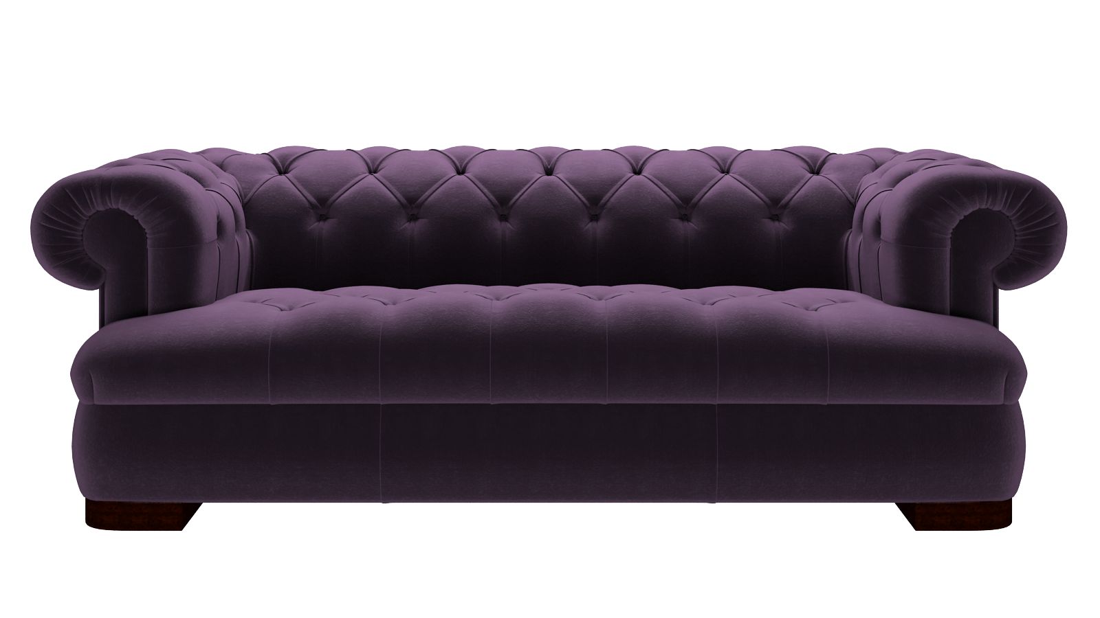 Alongside Leather, Velvet Is One Of The Best Upholstery Choices If You Are  Trying To Capture A Luxurious Look For Your Sofa. There Are A Few Materials  That ...