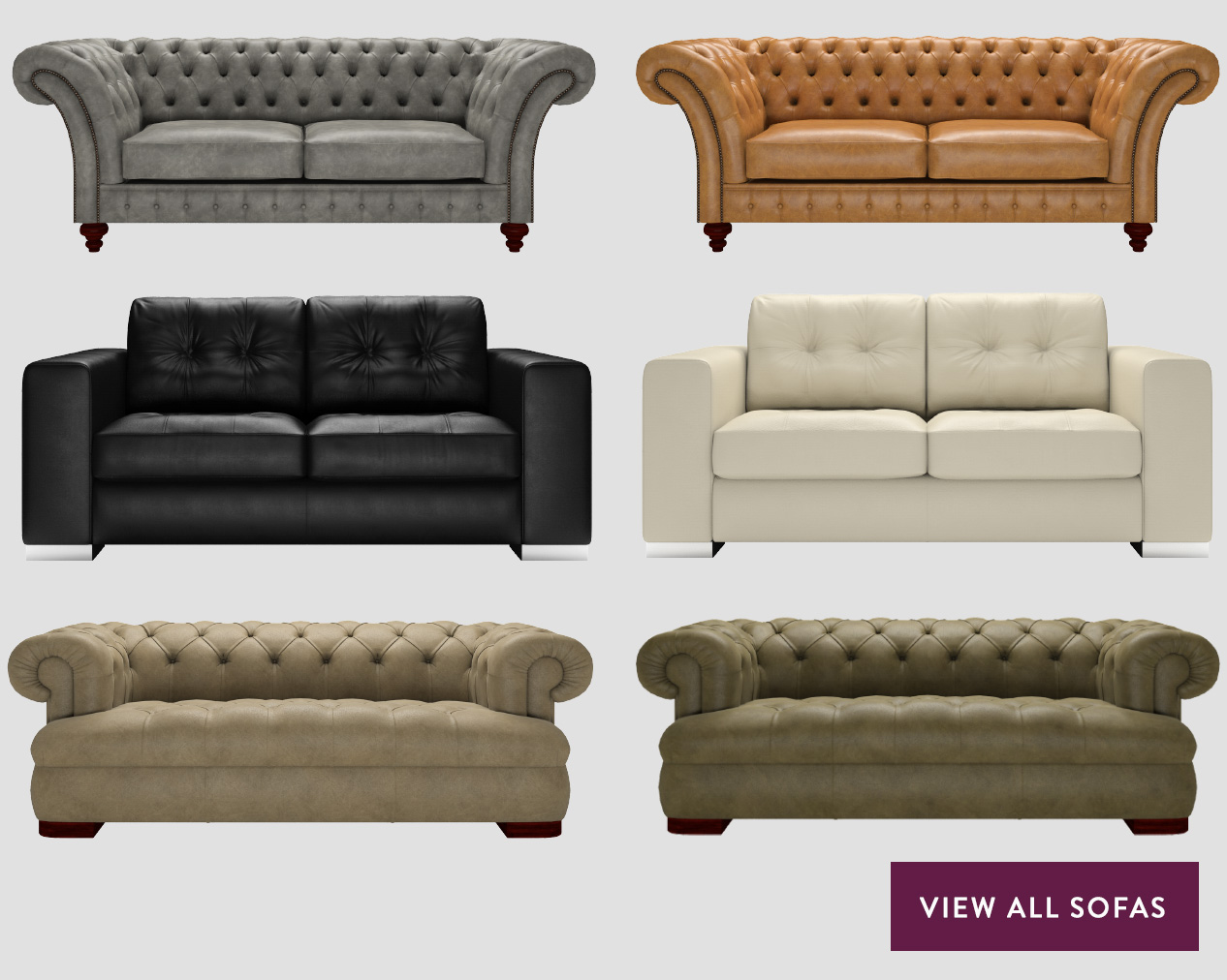 Handmade Sofas Uk Premium Leather Fabric Designs Sofas By Saxon