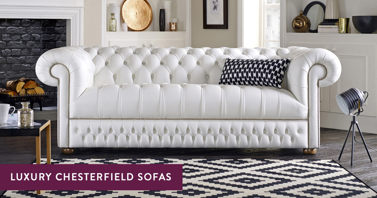 Cool Luxury Chesterfield Sofas Handmade In The Uk Sofas By Saxon Unemploymentrelief Wooden Chair Designs For Living Room Unemploymentrelieforg