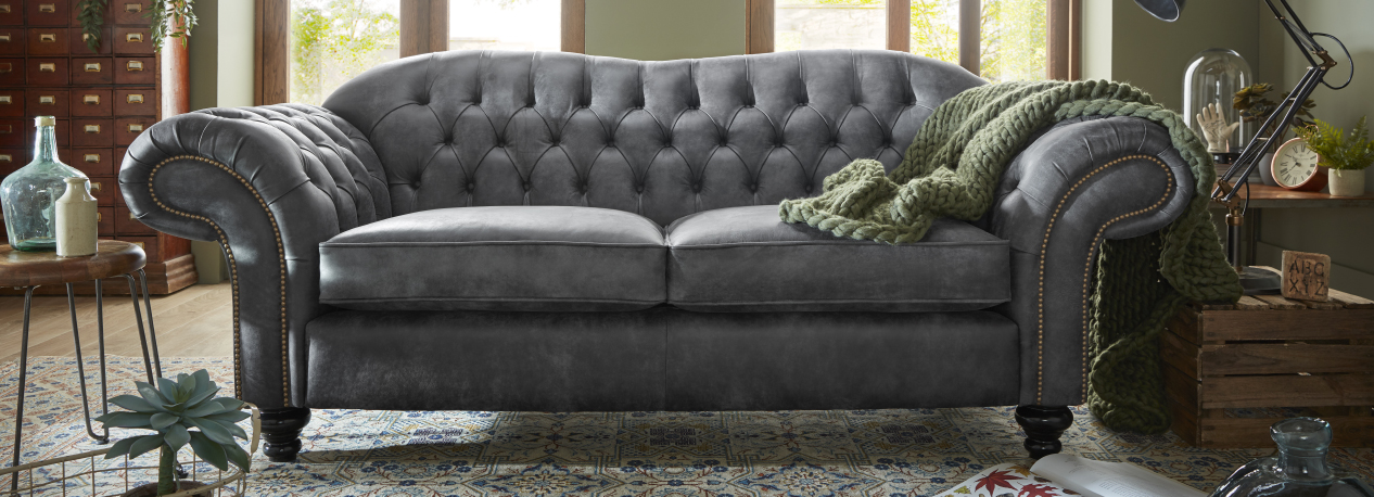 grey sofas pick ideal home