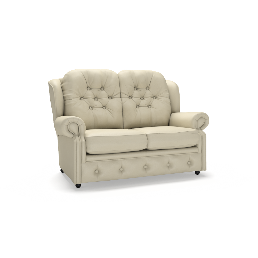 Arran 2 seater sofa from sofas by saxon uk for 2 seater sofa