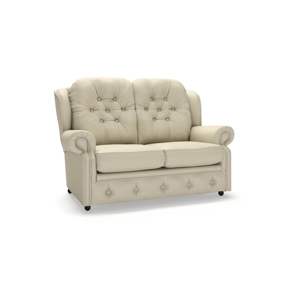 Arran 2 Seater Sofa Sofas From Sofas By Saxon Uk