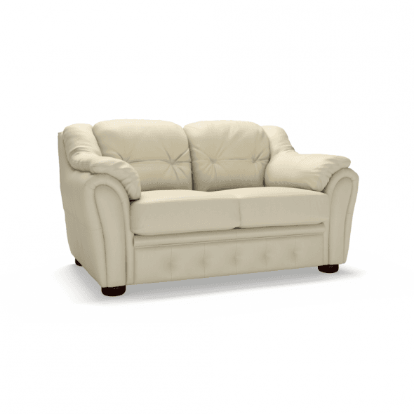 ashford 2 seater sofa from sofas by saxon uk. Black Bedroom Furniture Sets. Home Design Ideas