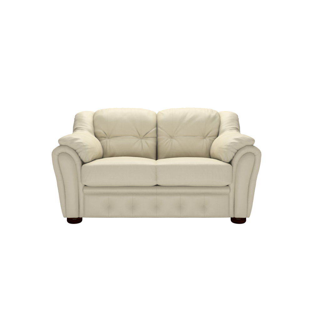 Ashford 2 seater sofa from sofas by saxon uk for 2 seater sofa