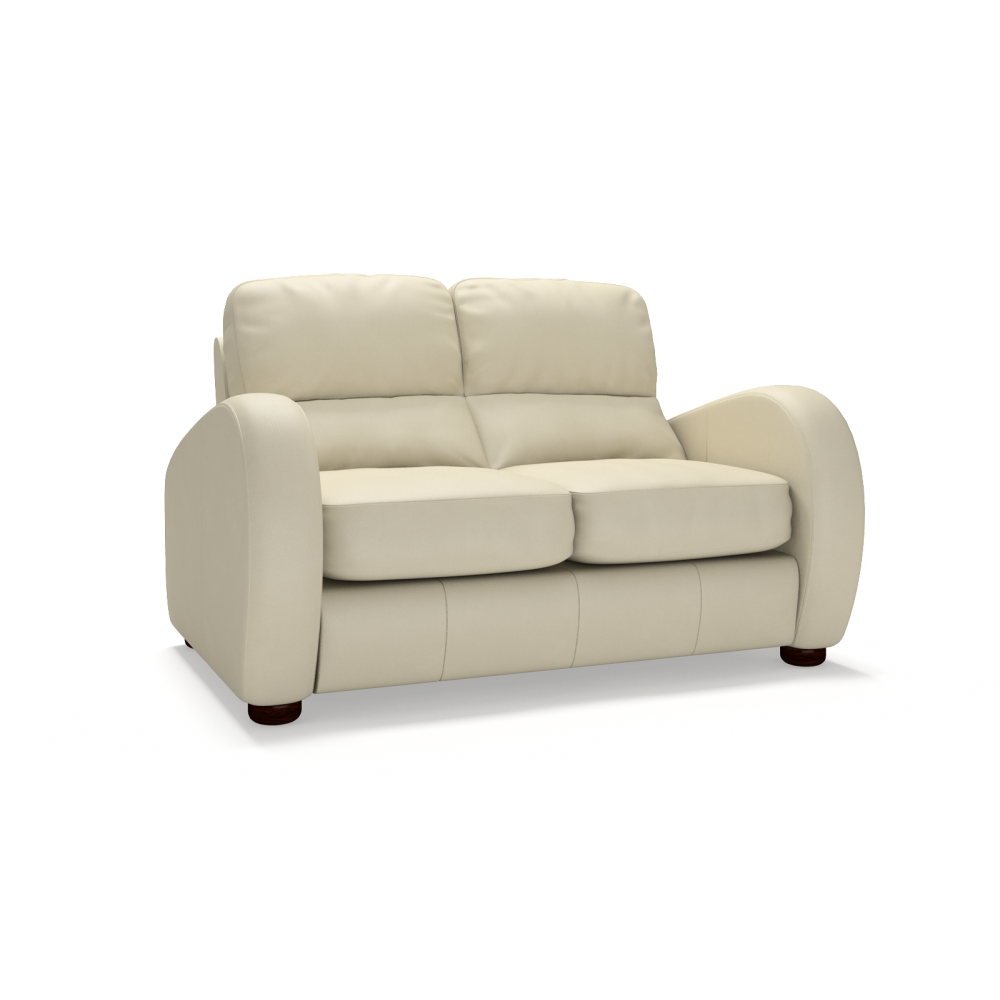 Boston 2 Seater Sofa from Sofas by Saxon UK : boston 2 seater sofa p30 4580image from www.sofasbysaxon.com size 1000 x 1000 png 308kB