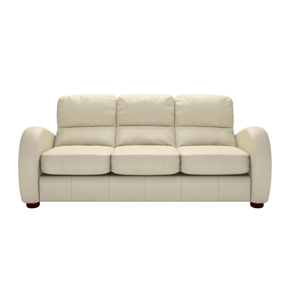 Boston 3 Seater Sofa ...