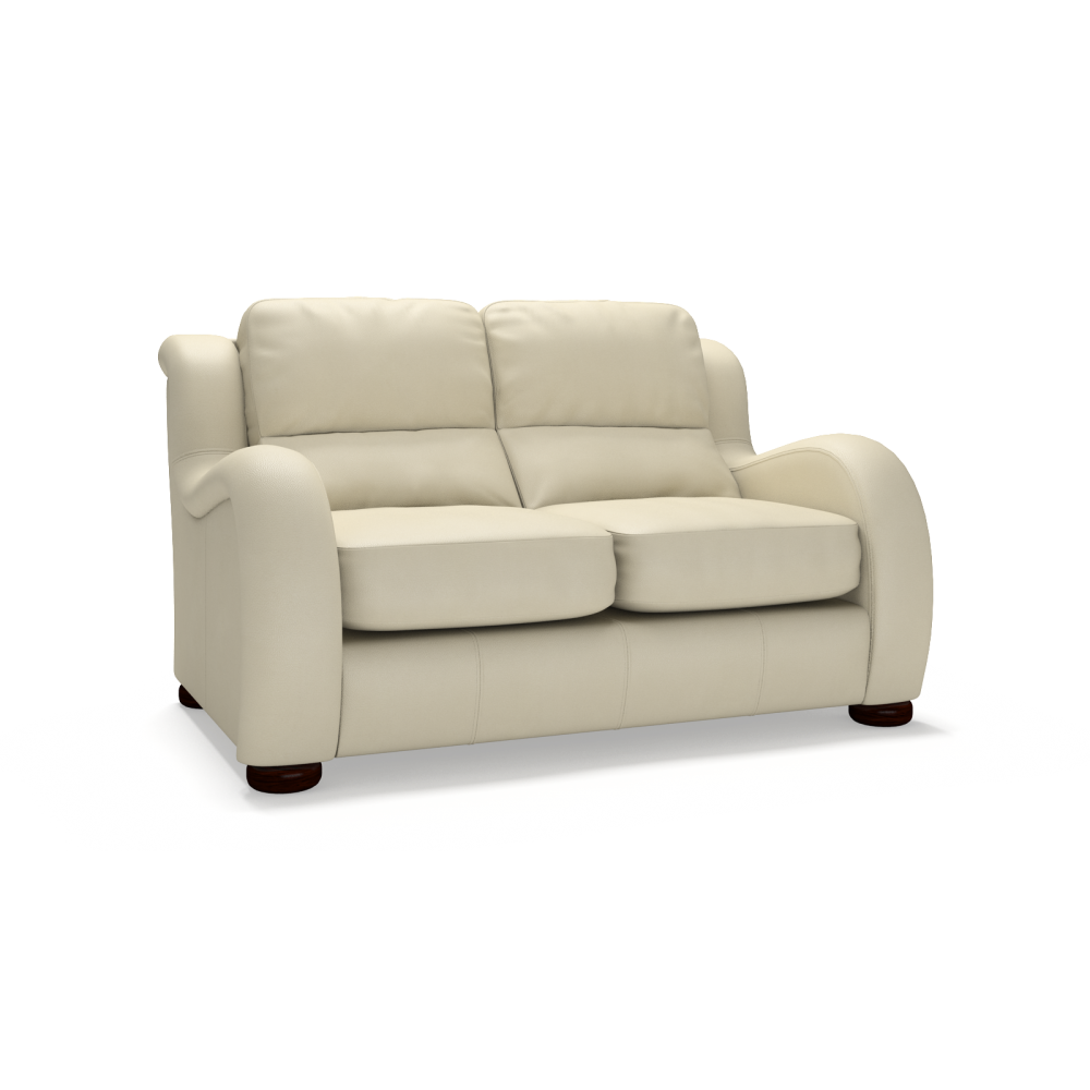 Broadway 2 Seater Sofa from Sofas by Saxon UK : broadway 2 seater sofa p35 4996image from www.sofasbysaxon.com size 1000 x 1000 png 328kB