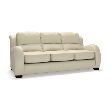 modern sofas leather fabric sofas by saxon. Black Bedroom Furniture Sets. Home Design Ideas