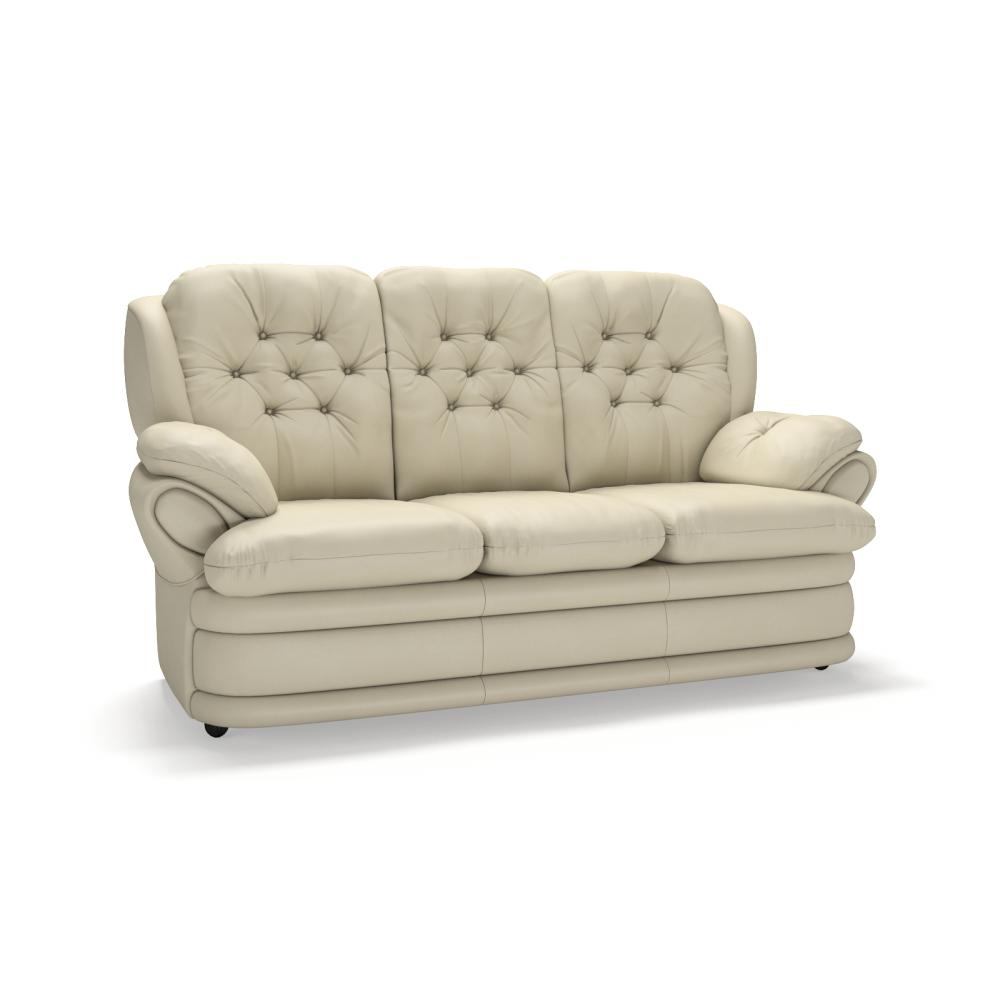 Swell Cambridge 3 Seater Sofa Download Free Architecture Designs Rallybritishbridgeorg