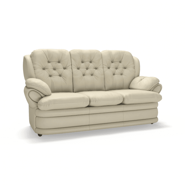 cambridge 3 seater sofa from sofas by saxon uk. Black Bedroom Furniture Sets. Home Design Ideas