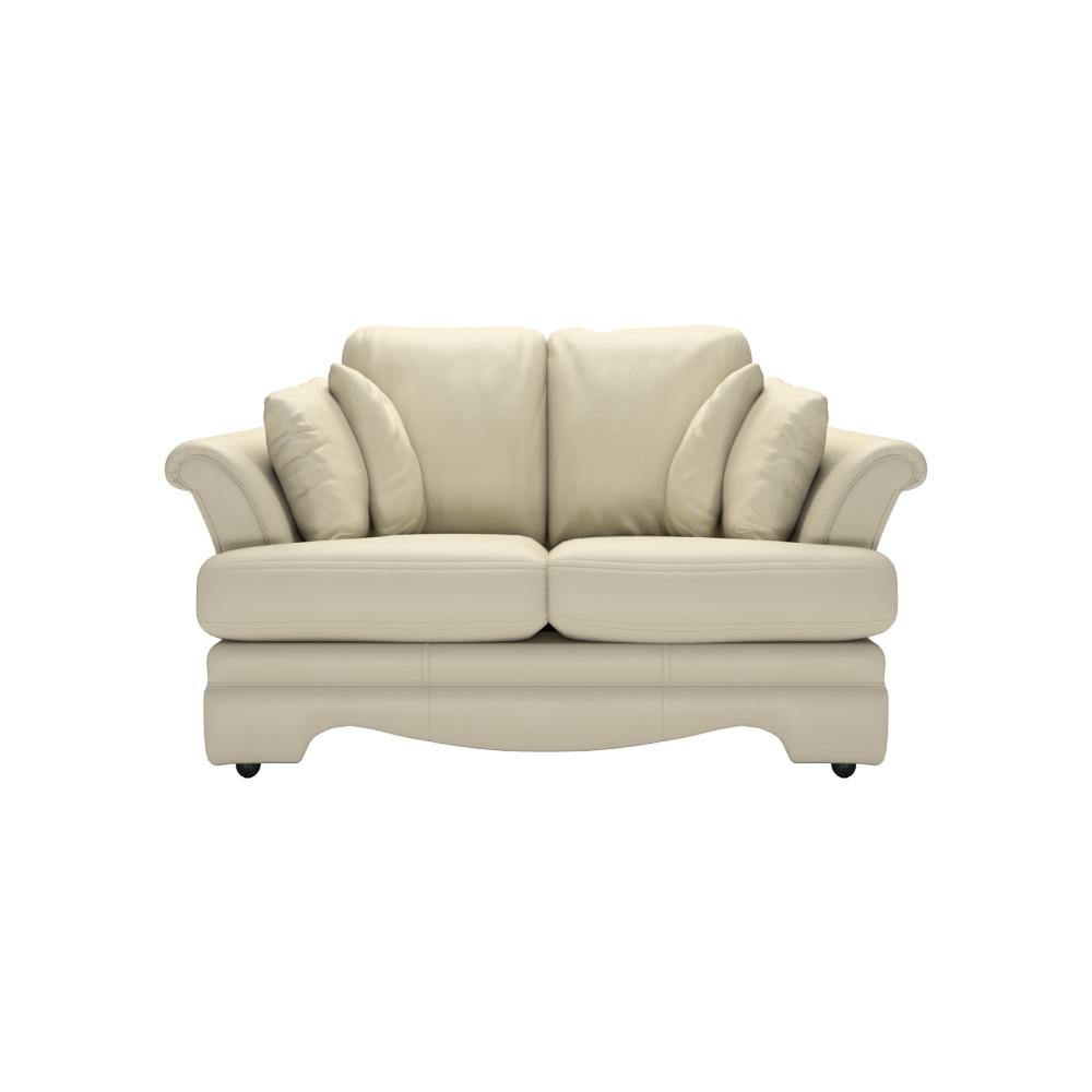 Merveilleux Chelsea 2 Seater Sofa ...