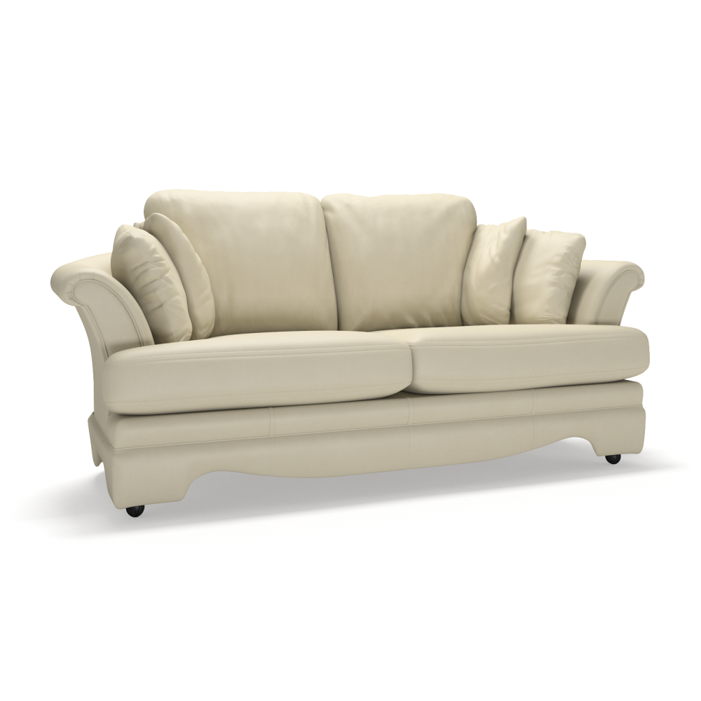 Sofa Chelsea chelsea 3 seater sofa from sofas by saxon uk