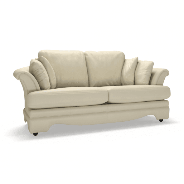chelsea 3 seater sofa from sofas by saxon uk. Black Bedroom Furniture Sets. Home Design Ideas