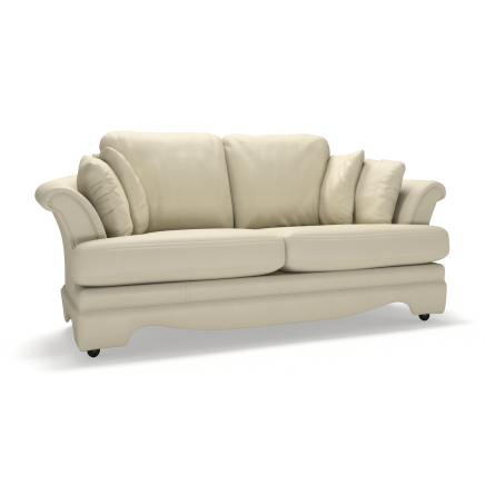 most comfortable sofas for lounging