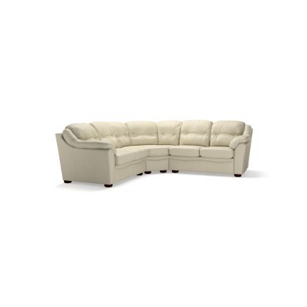 Corner Sofa Sale – Luxury Leather & Fabric   Sofas by Saxon