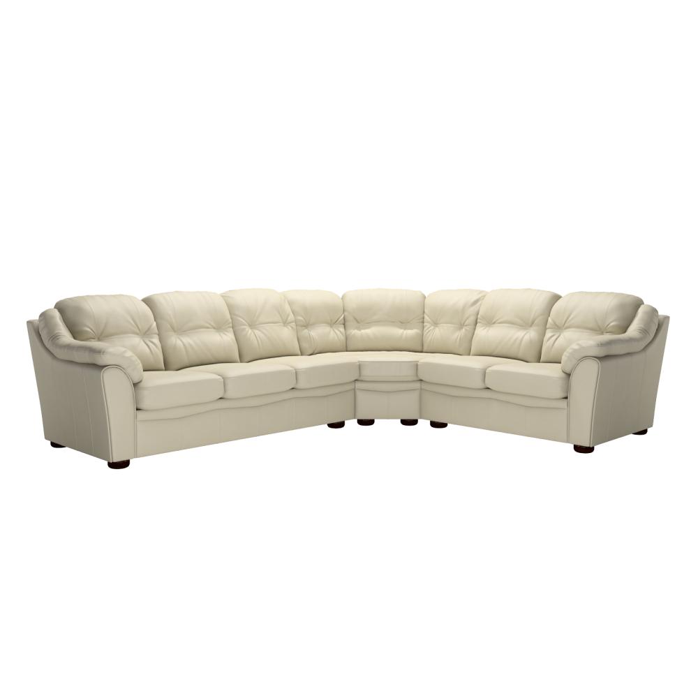 cheltenham corner unit 3x2 from sofas by saxon uk. Black Bedroom Furniture Sets. Home Design Ideas