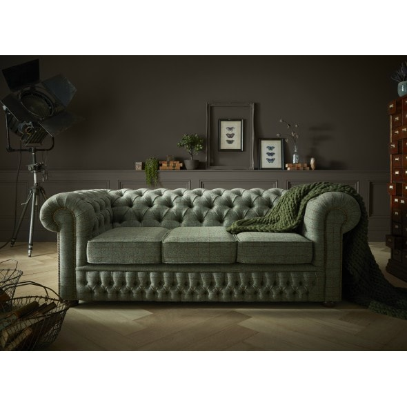 Awesome Chesterfield 2 Seater Sofa Onthecornerstone Fun Painted Chair Ideas Images Onthecornerstoneorg