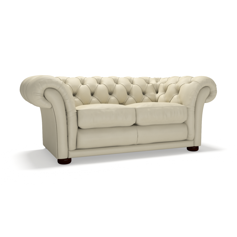 Churchill 2 Seater Sofa from Sofas by Saxon UK : churchill 2 seater sofa p68 59989image from www.sofasbysaxon.com size 1000 x 1000 png 312kB