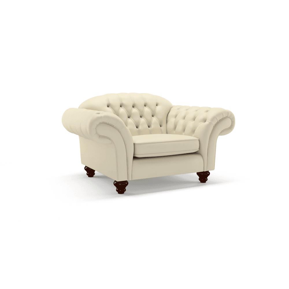 Super Claridge 1 5 Seater Sofa Unemploymentrelief Wooden Chair Designs For Living Room Unemploymentrelieforg