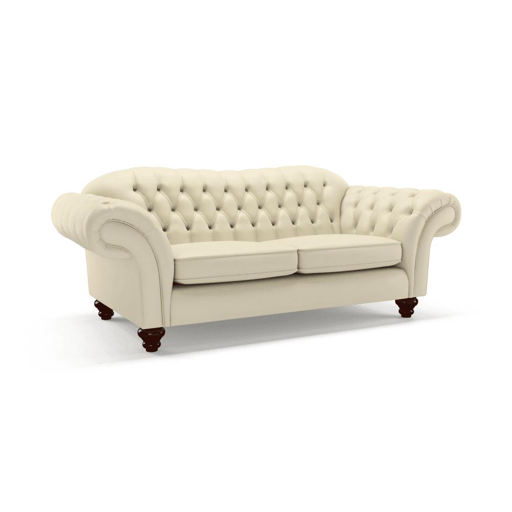Remarkable Claridge 3 Seater Sofa Alphanode Cool Chair Designs And Ideas Alphanodeonline