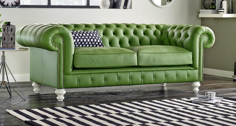 bespoke sofas sofas by saxon. Black Bedroom Furniture Sets. Home Design Ideas