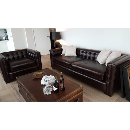 customer gallery. Black Bedroom Furniture Sets. Home Design Ideas