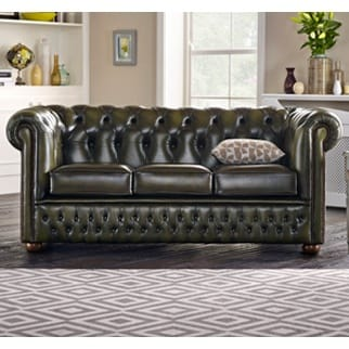 Sofa Beds Leather Amp Fabric Sofas By Saxon