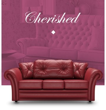 Fine Chesterfield Furniture Tufted Furniture Made In Britain Ncnpc Chair Design For Home Ncnpcorg