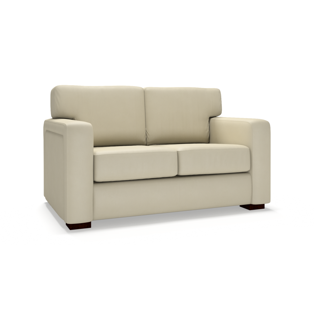 epsom 2 seater sofa from sofas by saxon uk. Black Bedroom Furniture Sets. Home Design Ideas