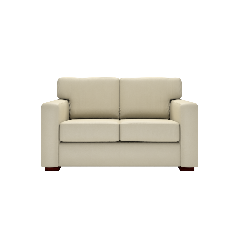 Epsom 2 seater sofa from sofas by saxon uk for 2 seater sofa