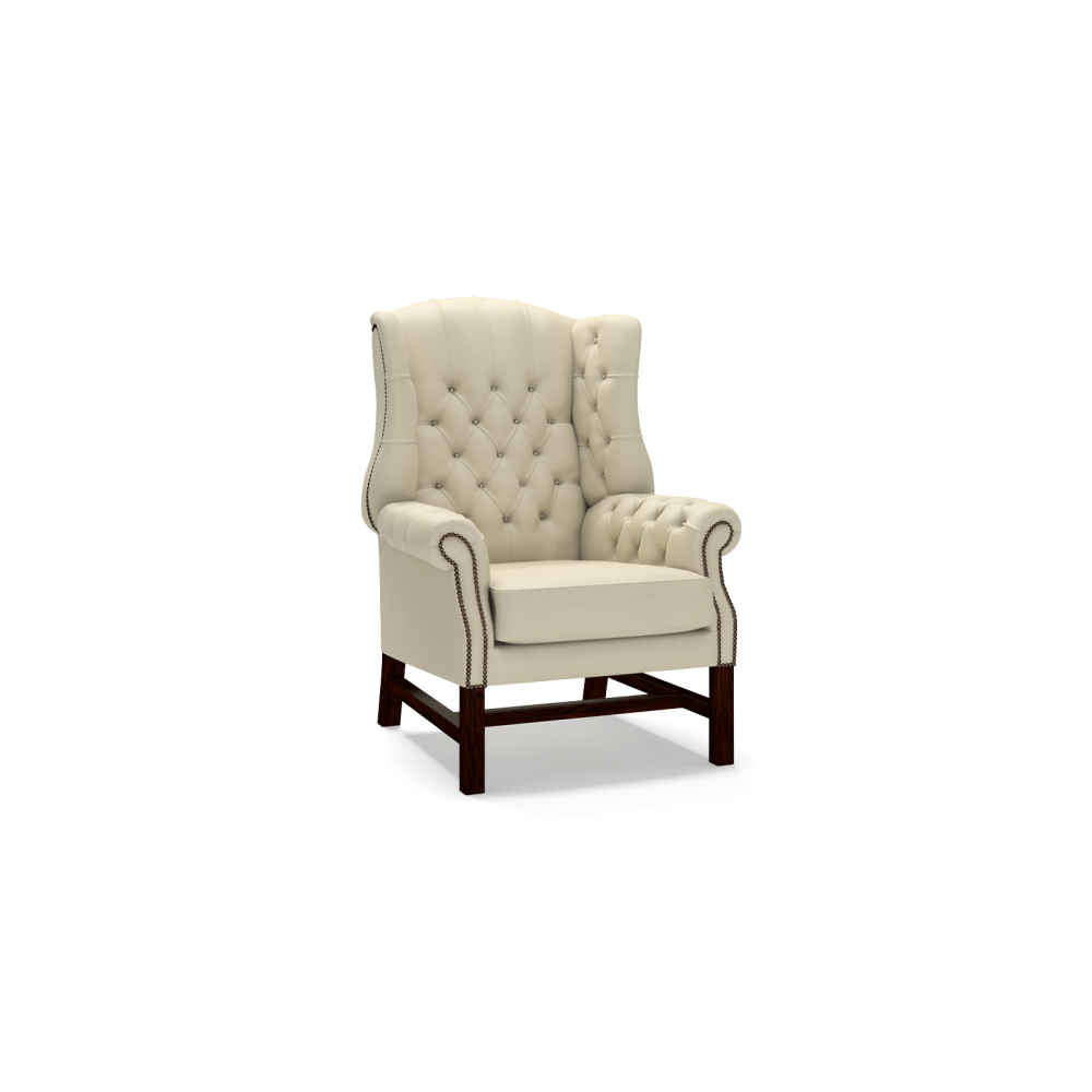 Georgian Chair Chairs From Sofas By Saxon Uk