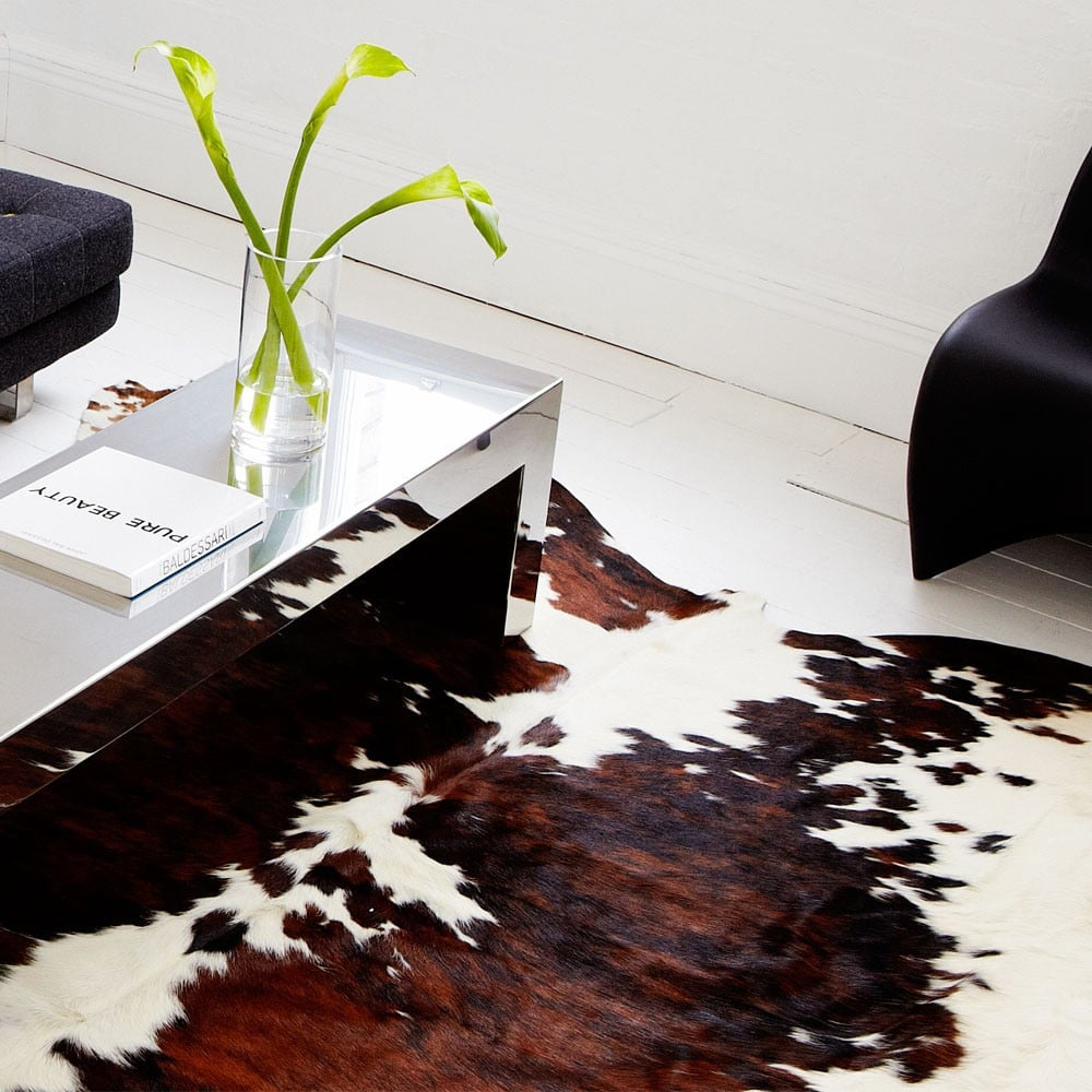 rugs turgor cow info skin hide meaning cowhide rug proportionfit
