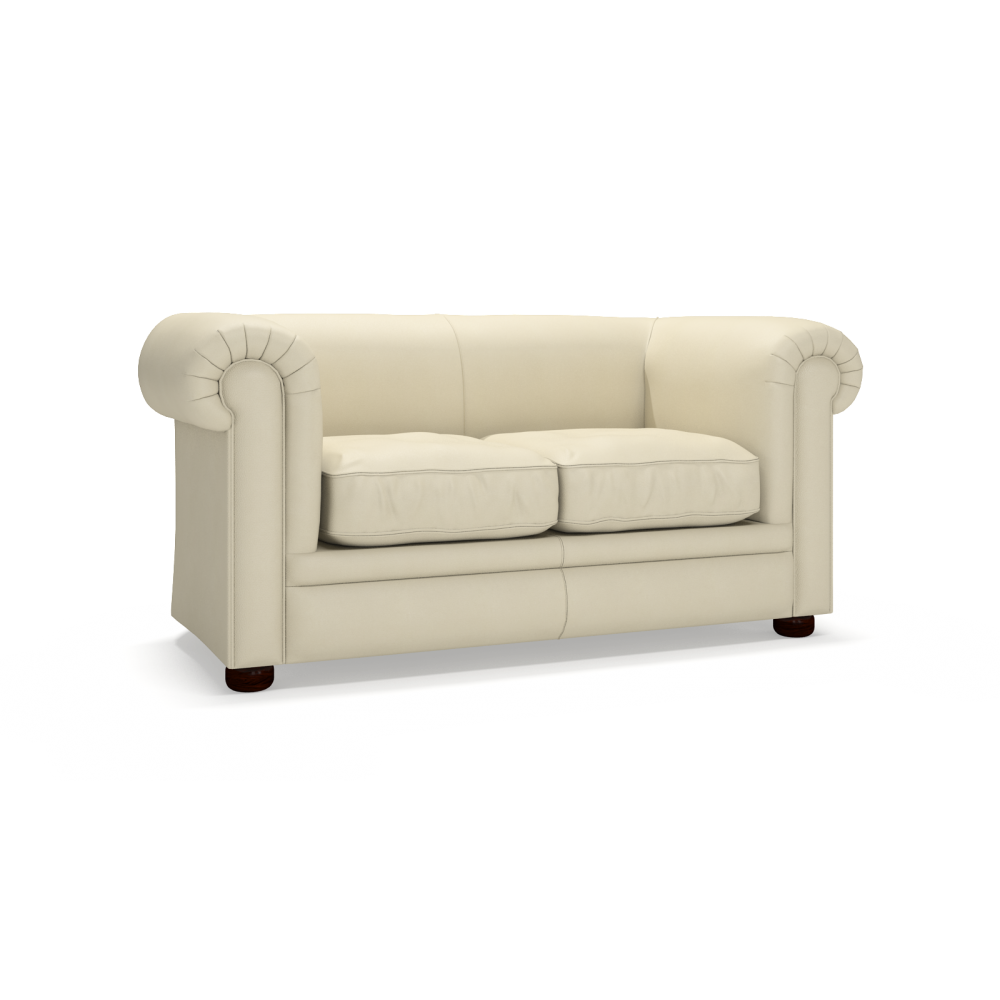 Remarkable Hampton 2 Seater Sofa Bed Machost Co Dining Chair Design Ideas Machostcouk