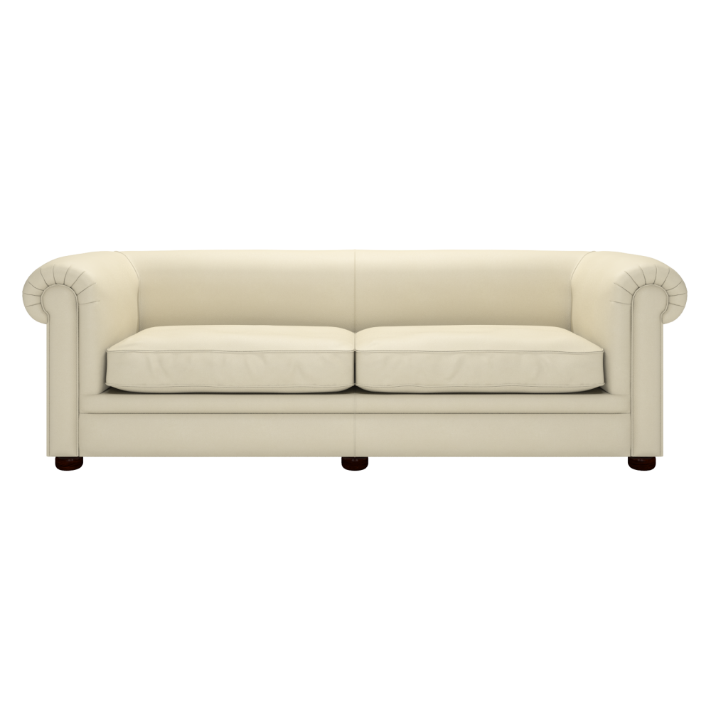hampton 4 seater sofa from sofas by saxon uk. Black Bedroom Furniture Sets. Home Design Ideas