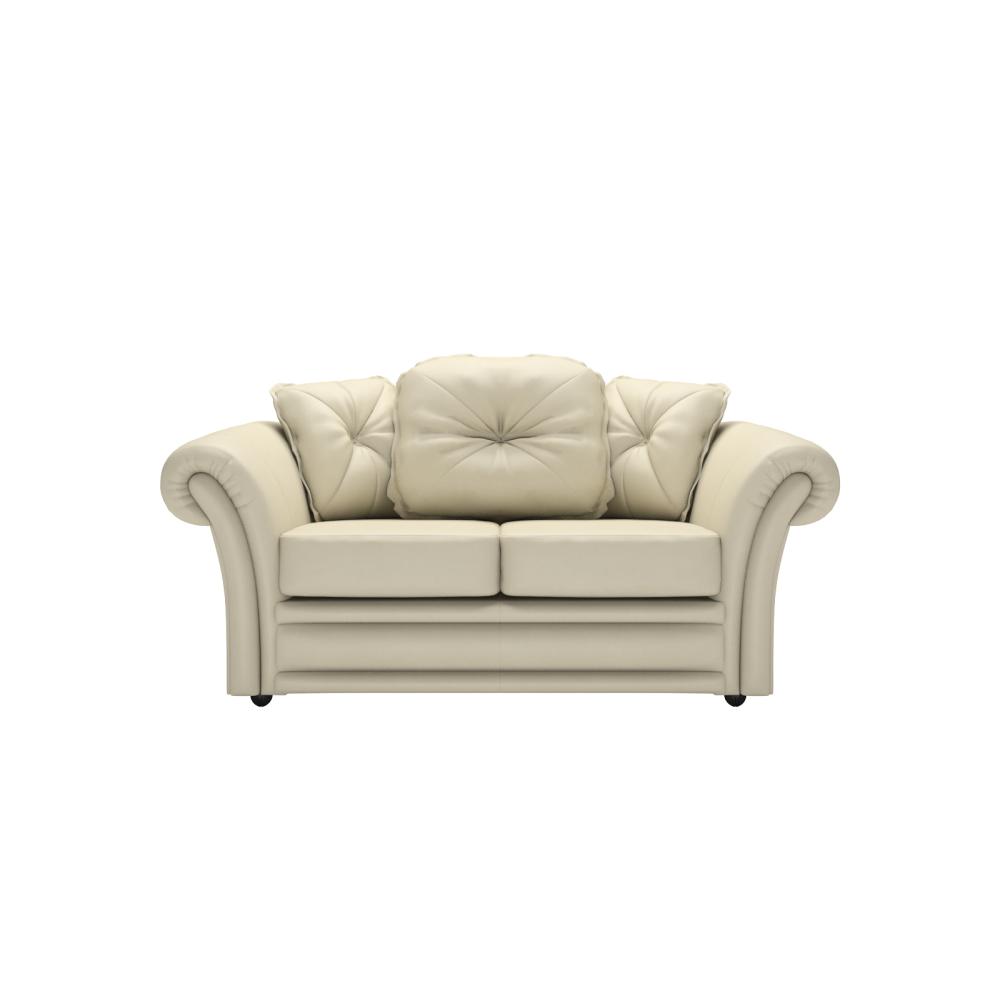 Harlow 2 Seater Sofa ...