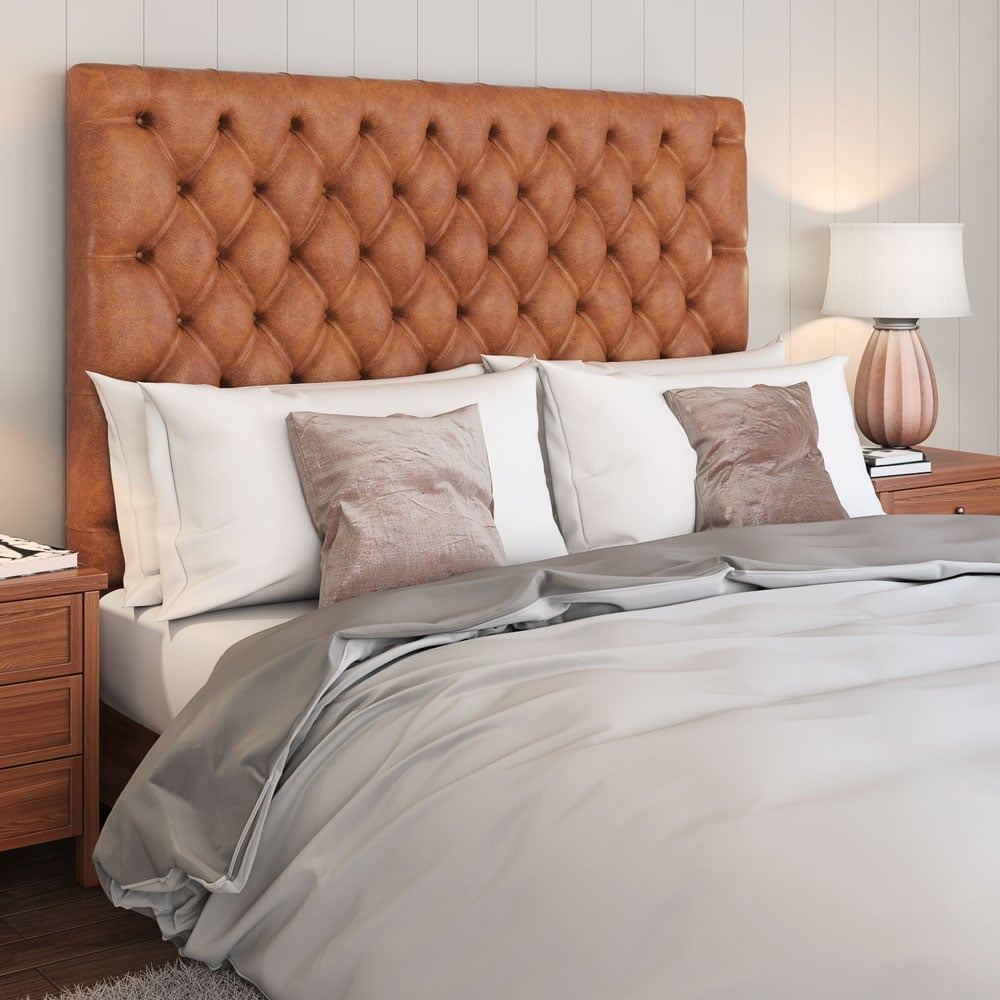 headboard king size  from sofas by saxon uk - headboard king size headboard king size headboard king size