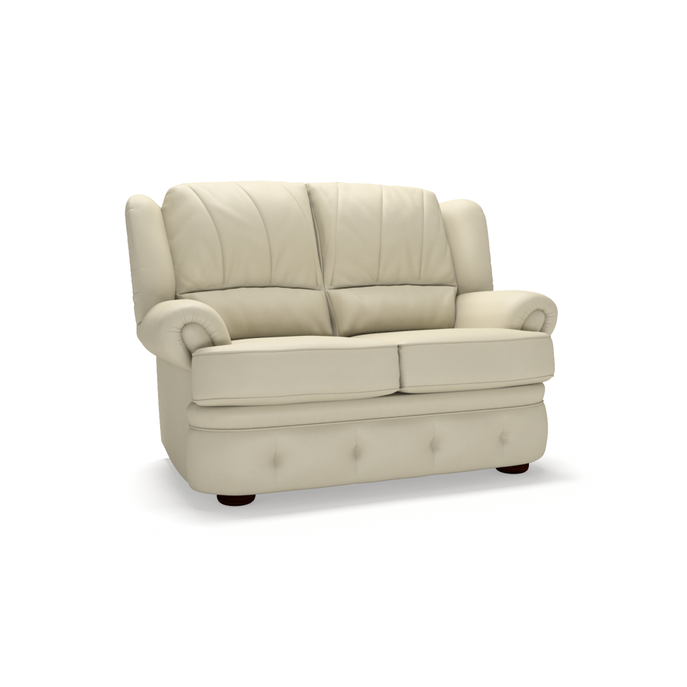 Kendal 2 seater sofa from sofas by saxon uk for 2 seater sofa