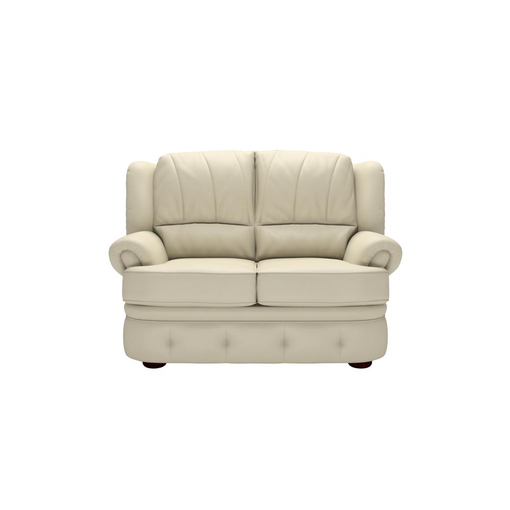 saxon sofas uk. Black Bedroom Furniture Sets. Home Design Ideas