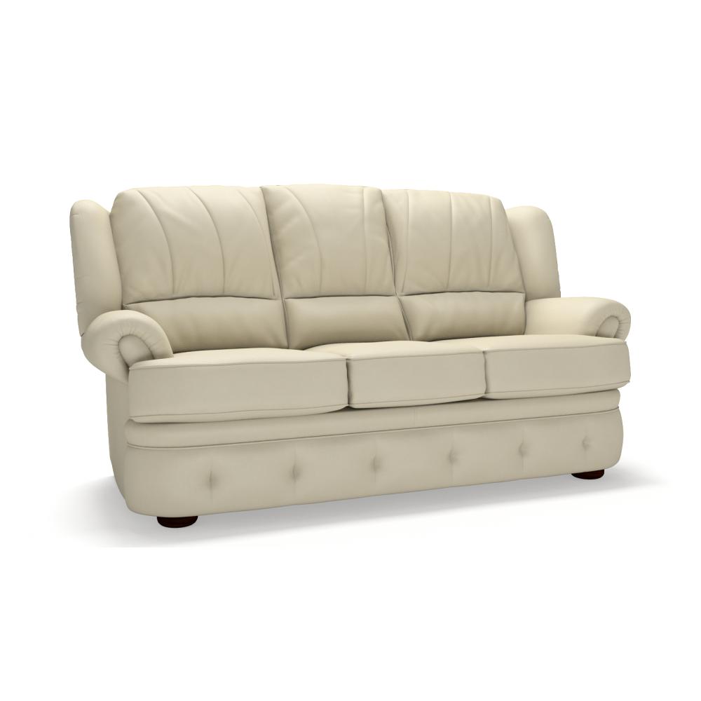 Kendal 3 Seater Sofa Sofas From Sofas By Saxon Uk