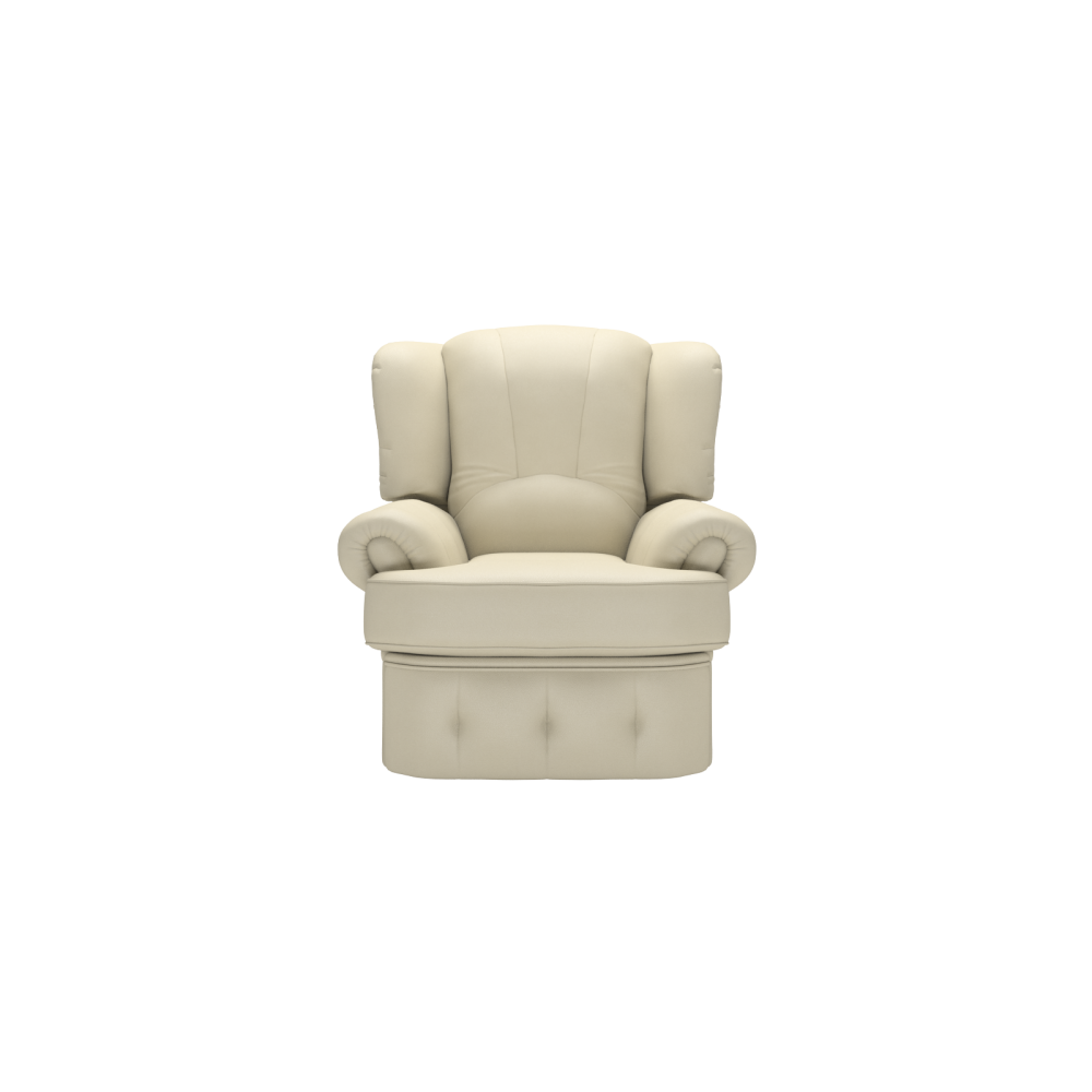 Kendal Recliner Chair ...  sc 1 st  Sofas by Saxon & Kendal Recliner Chair - from Sofas by Saxon UK islam-shia.org