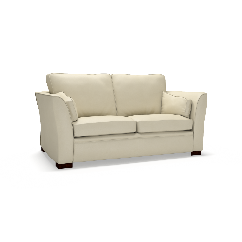 New 28 sofa by Colette Gray Sofa Value City Furniture  : kensington 2 seater sofa p151 19574image from 45.77.210.35 size 1000 x 1000 png 285kB