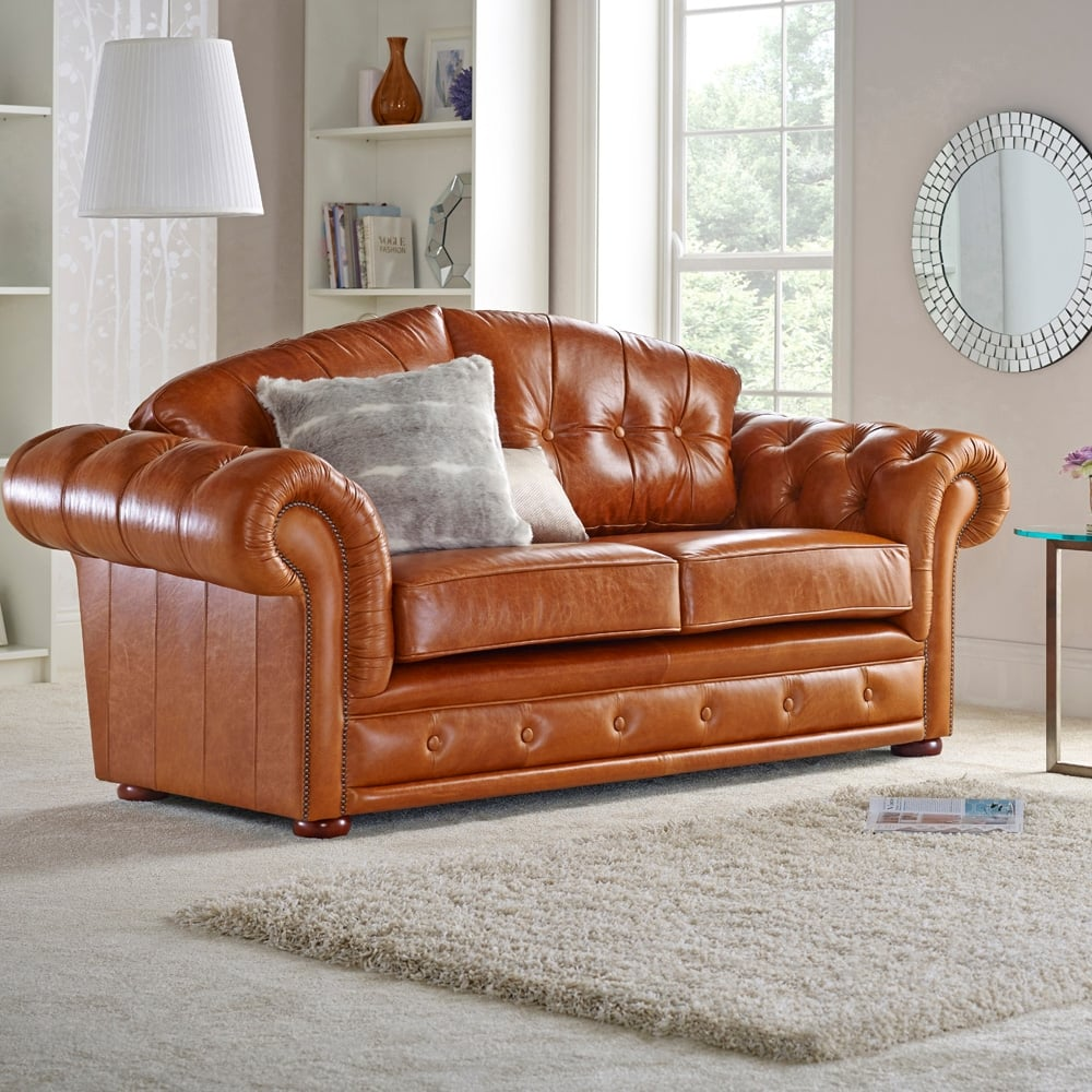 keswick 2 seater sofa from sofas by saxon uk. Black Bedroom Furniture Sets. Home Design Ideas