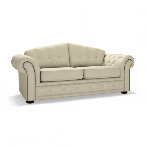 keswick 3 seater sofa from sofas by saxon uk. Black Bedroom Furniture Sets. Home Design Ideas