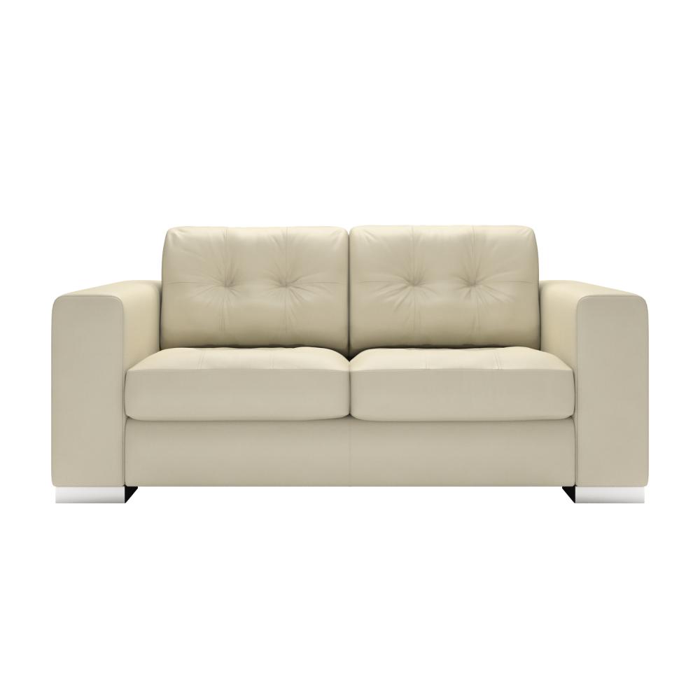 2 seater sofa uk. Black Bedroom Furniture Sets. Home Design Ideas
