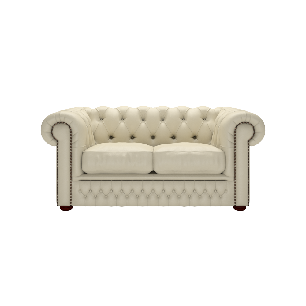 Knightsbridge 2 seater sofa bed from sofas by saxon uk for Sofa bed 1 seater
