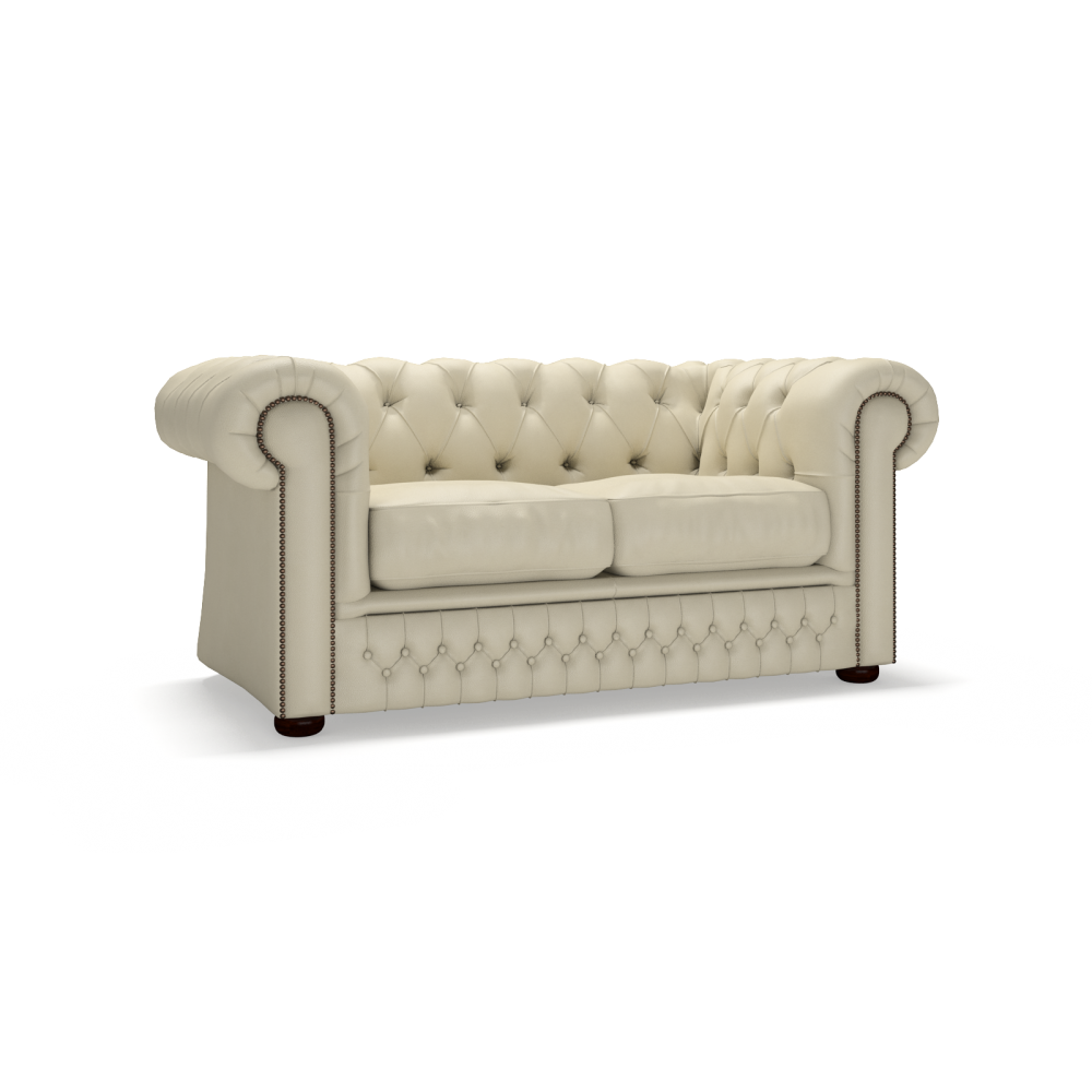 Knightsbridge 3 seater sofa bed from sofas by saxon uk for Sofa bed 3 seater uk