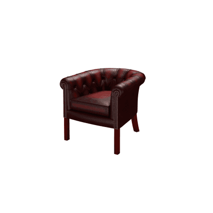 Express Delivery Sofas | In Stock Now | Sofas by Saxon