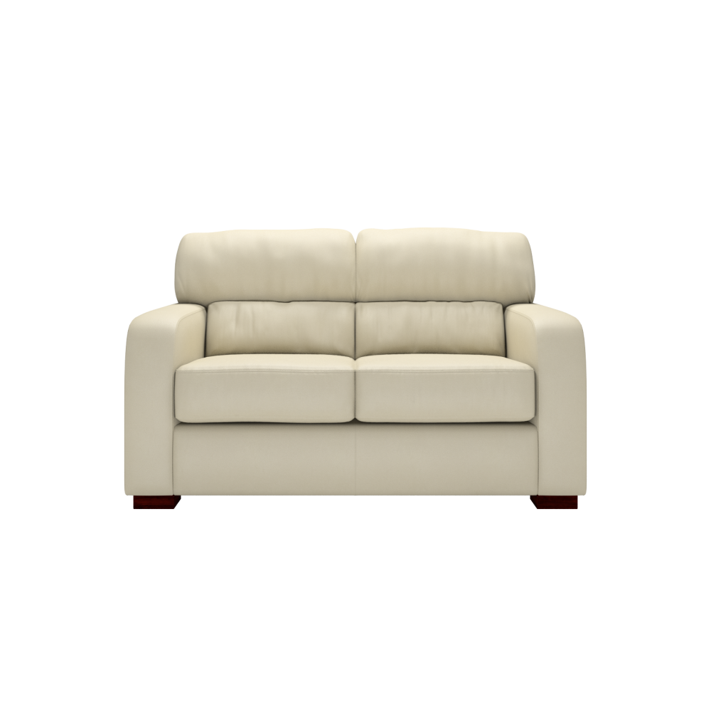 Madison 2 seater sofa from sofas by saxon uk for 2 seater sofa