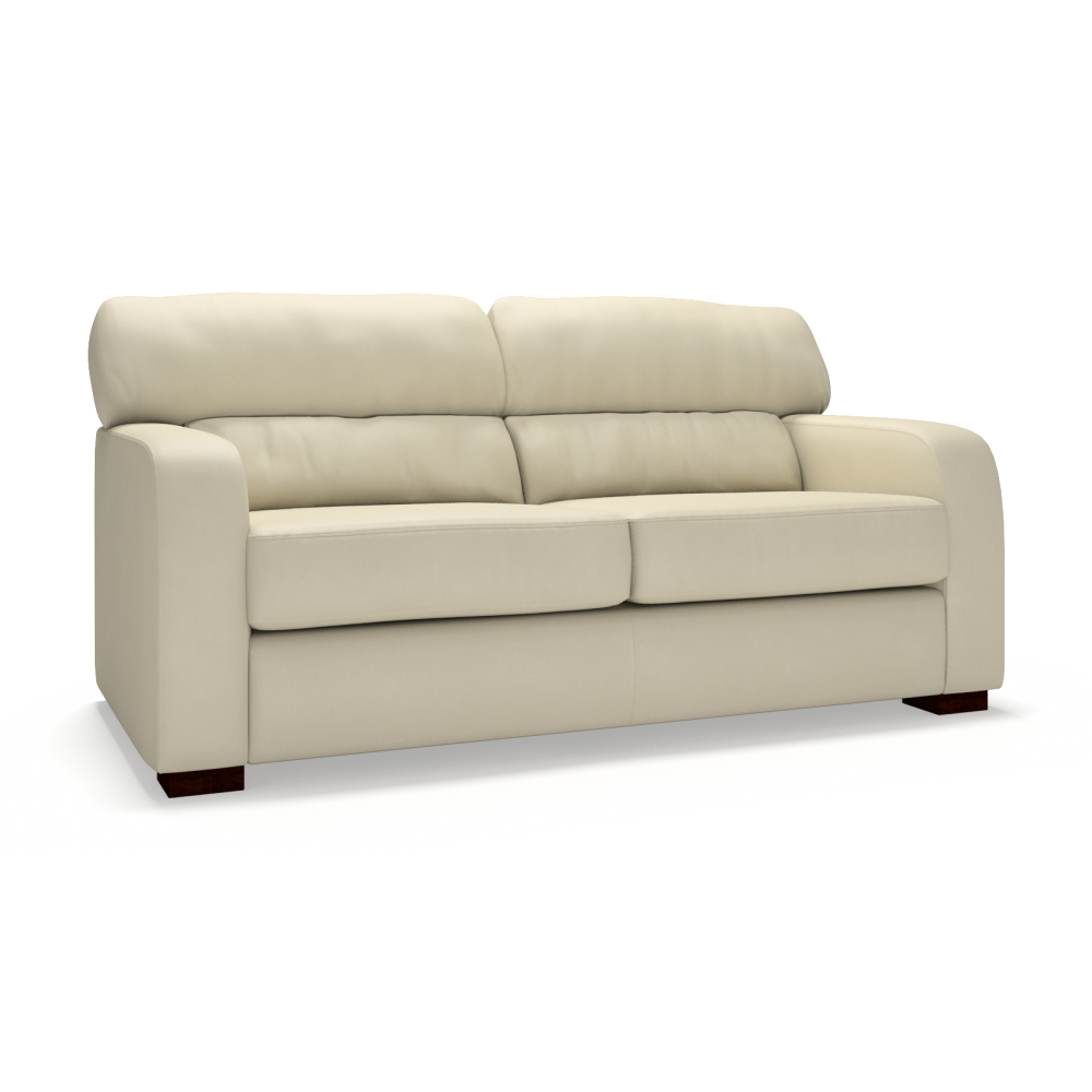 madison 3 seater sofa from sofas by saxon uk. Black Bedroom Furniture Sets. Home Design Ideas